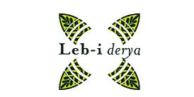 Leb-i Derya